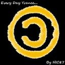 Every Day Trance  Profile Image