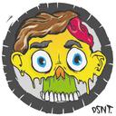 DSNT Profile Image