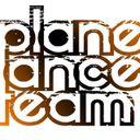 Planet Dance Team Profile Image