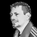 DJ Bonzaii Profile Image