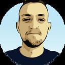 Mikkelvoyd Profile Image