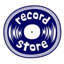 Record Store Sydney Profile Image