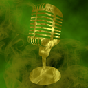 The Science Hour - XpressionFM Profile Image
