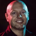 Craig Wilde Profile Image