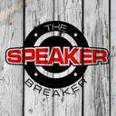 TheSpeakerBreaker Profile Image
