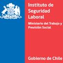 Instituto de Seguridad Laboral Profile Image