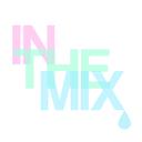 InTheMix Podcast Profile Image