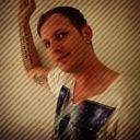 Dominik Kenngott Profile Image