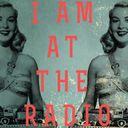 I am at The Radio Profile Image