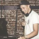 DJ HEVROCK Profile Image
