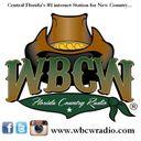 Florida_Country_Radio