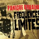 Frequences_Limites