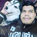 Gerardo Castro Profile Image