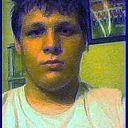 Joshua Harrington Profile Image
