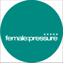 female:pressure Profile Image