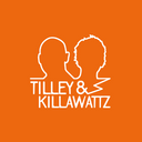 tilleykillawattz Profile Image