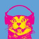 Happyzombie Profile Image