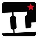 Organisierte_Linke_ Heilbronn Profile Image