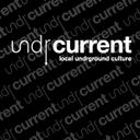 undrcurrent Profile Image