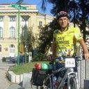 Nikola Radojicic