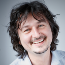 Branko Pfeiffer Profile Image
