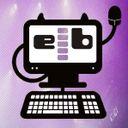 Electrobit Radio Profile Image