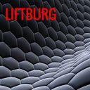 Liftburg Profile Image