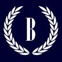 Balamii Profile Image