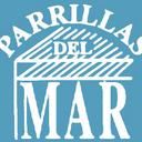 Parrillas del Mar Profile Image