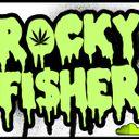 Rocky Fi$her Profile Image