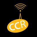 Chelmsford Community Radio Profile Image