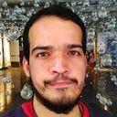 Bruno Brito Profile Image