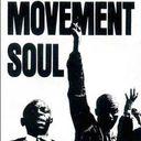 MovementSoul
