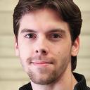 Josef Stepanek Profile Image