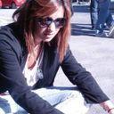 Zeynep Akman