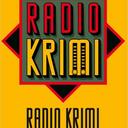 Radio Krimi Profile Image