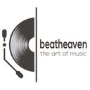 beatheaven Profile Image
