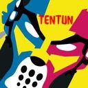 Ten Tun (Tenners) Profile Image