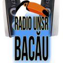 Radio UNSR Bacău Profile Image