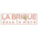 La Brique Dans La Mare Profile Image