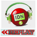 IDN - Your DanceMusic Station Profile Image