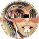 Biff Bang Pow Profile Image