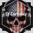 Armando Carrasco