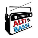 Alti & Bassi