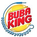 Bubaking Profile Image