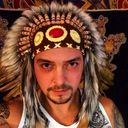 Kirill Pchelin Profile Image