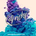 djrickynolasco Profile Image