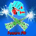 Ferbane_Fm Profile Image