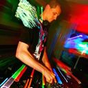 Combin8 (a.k.a DJ Drummer) Profile Image