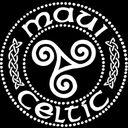 Maui Celtic Radio Show Profile Image